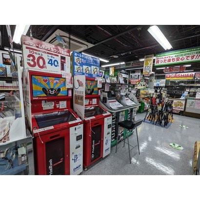 http://image.yodobashi.com/promotion/a/5330/200000017500117819/SD_200000017500117819510D1.jpg
