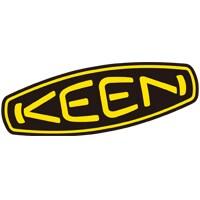 スタイリッシュなフットウェアブランド「KEEN」