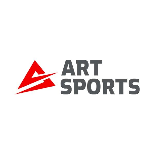 ランニング・フィットネス・アウトドア専門店のアートスポーツ