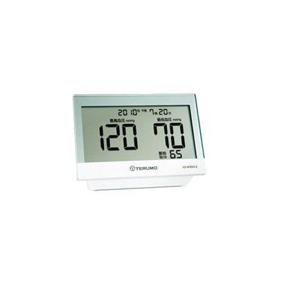 テルモ 電子血圧計 ES‐W300ZZ 1個