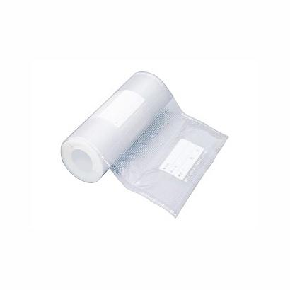 パナソニック 密封パック器専用袋 Hパック ロール袋タイプ 2本 BH-951R2