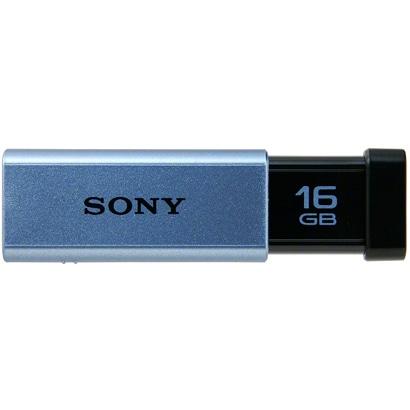 USBメモリー (36)