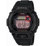 CASIO BABY G G LIDE BLX 5600 1B | 腕時計, 腕時計 ファッション