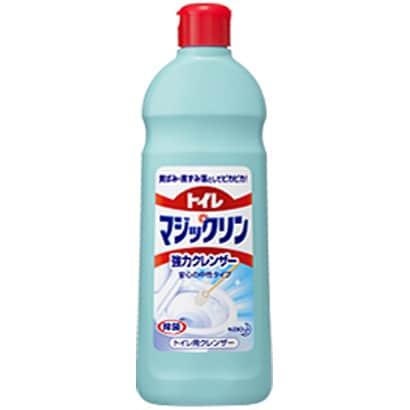 花王 トイレマジックリン ボトル500ml