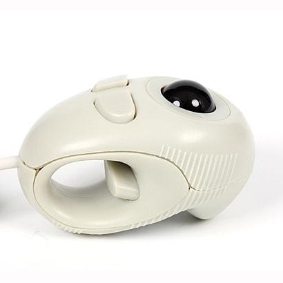 ハンディトラックボールマウス (3)