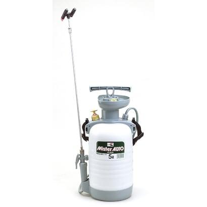 水差し・噴霧器・散水用品