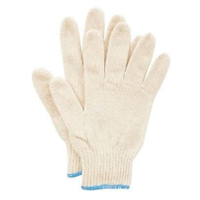 おたふく手袋の日本製こどもてぶくろ