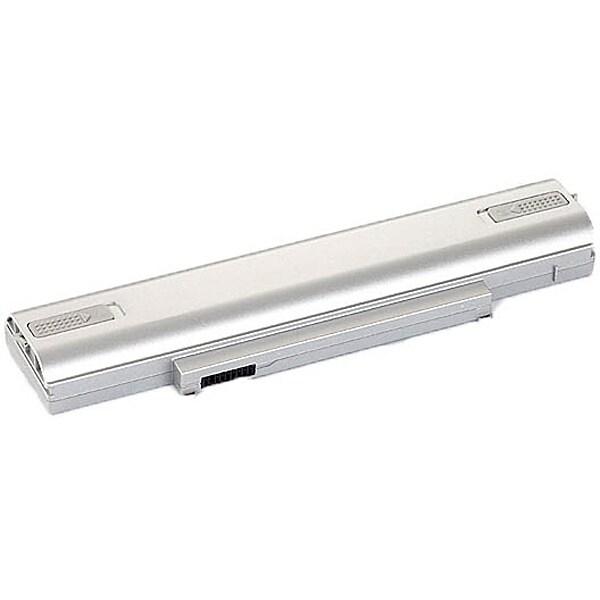 ノートパソコン用ACアダプター・バッテリー
