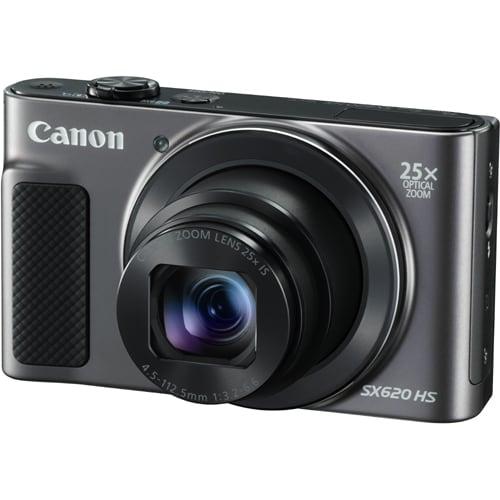 Canon (242)