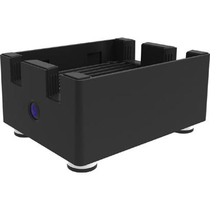 HDD(ハードディスク)ケース