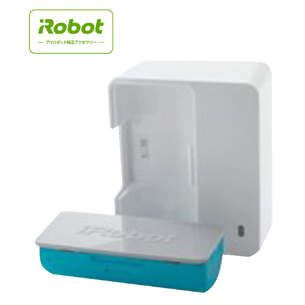 アイロボット (17)