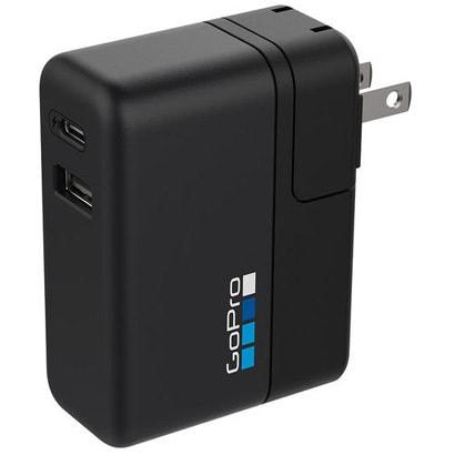 カメラ用バッテリー・電源