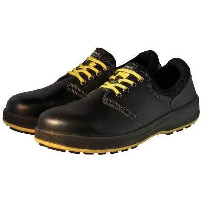 安全靴 (935)
