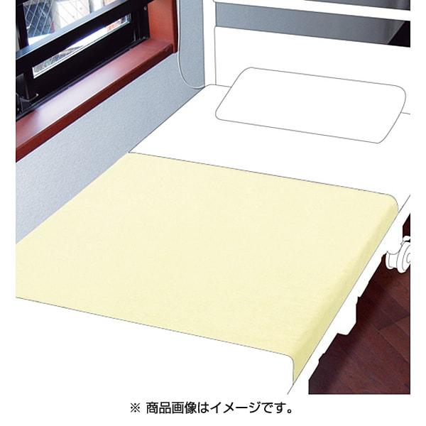 日本エンゼル エンゼル ホームケア防水シーツ M クリーム