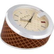 timeless design 8a237 b9a74 ヨドバシ.com - Gucci グッチ YC210004 通販【全品無料配達】