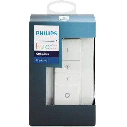 フィリップス