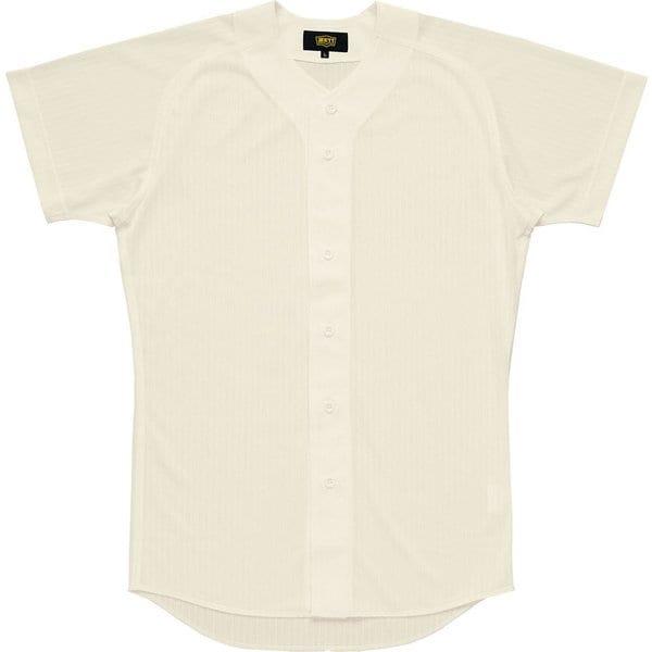 Tシャツ・ユニフォーム(野球)