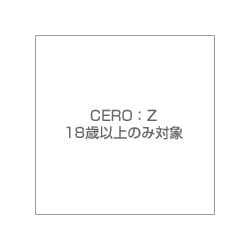メトロ リダックス [PS4ソフト]