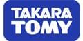 タカラトミー専門ストア
