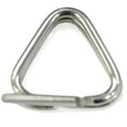 三角環 [ストラップ取り付け用金具]