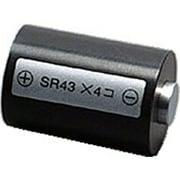 V27PX用電池アダプタ-