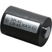 V27PX用電池アダプタ- 無変換