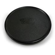 レンズキャップディスタゴン40MM用(104MM)