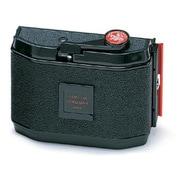 22402 ロールフィルムホルダー2型
