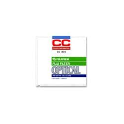 CC-10R 色補正フィルター(CCフィルター) 10×10