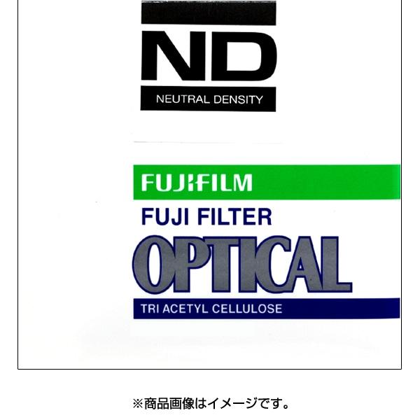 ND-0.8 光量調整用フィルター(NDフィルター) 10×10