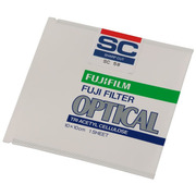 SC-58 10×10 [紫外線吸収フィルター]