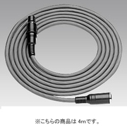 CX-4U CX-延長コード [4m]