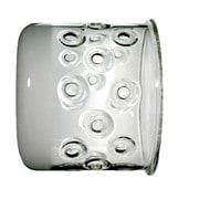 COMCAL プロフィライト400用保護ガラス