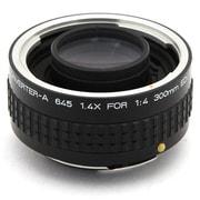 リアコンバーターA645 1.4x