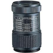 カメラアダプターG