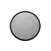 グリッドスポット(M) [180φレフ用 025551]