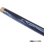 RB-1 [リュークロームII シネサイズ]