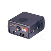 UNV-7504 [プロフラッシュ 3ch受信機]