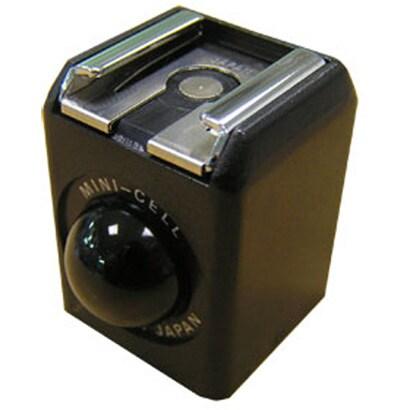 UNP-7533 [プロスレーブユニット ストレート発光用 HS]