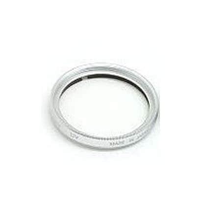UV 40mm ホワイト [紫外線カットフィルター]