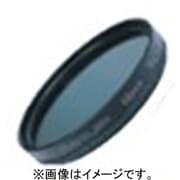 P.L 43mm [MFカメラ用偏光フィルター]