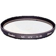49mm MC UV [UVカット・保護フィルター]