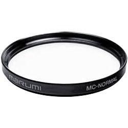 MC-N 49mm [傷防止常用フィルター]