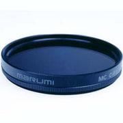 MC C-P.L 49mm [偏光フィルター]