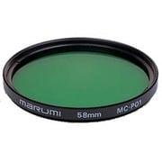 MC-P01 52MM [モノクロ撮影用フィルター MC-PO1]
