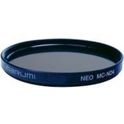 NEO MC-ND4 55mm [光量調整フィルター]