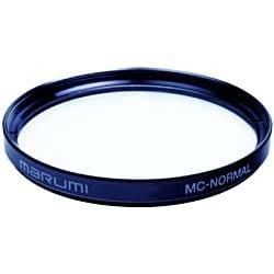 MC-N 58mm [傷防止常用フィルター]