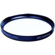 MC-N 67mm [傷防止常用フィルター]
