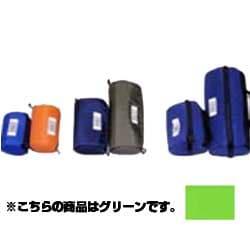 レンズケース70 70-80mm  グリーン