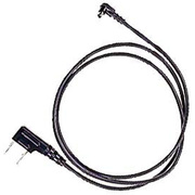 UN-7203 [シンクロコードPC/ACマスターコンパー ストレート 91cm]